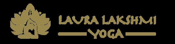 LAURA LAKSHMI YOGA